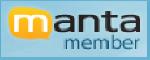 manta_member_badge_L